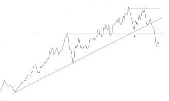 Indeks_Wig20.jpg