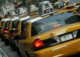 taxi NY.jpg