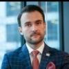 Crowdinvesting nieruchomości - ostatni post przez REAL ESTATE
